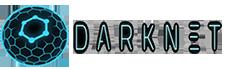 DARKNET-CLUB - форум по заработку в сети